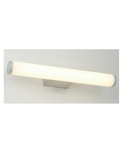 LED koupelnové svítidlo HAMAN KM6194-8W, 4000K, 580lm, IP20, KM svítidla 62561908