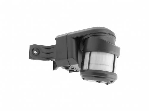 PIR senzor rohové uchycení Panlux SL2700/C, 270 st., 1000W, IP44 - zvìtšit obrázek