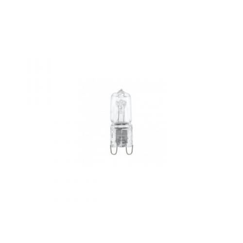 Halogenová žárovka Duralamp BIPIN-G9 18W 230V G9