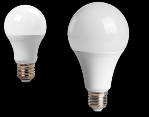 LED žárovka DAISY LED A60 E27 9W NW Greenlux GXDS121