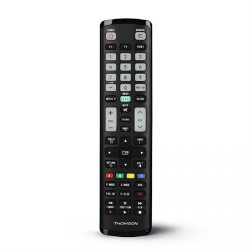Thomson ROC1128SAM, univerzální ovladaè pro TV Samsung, 132673