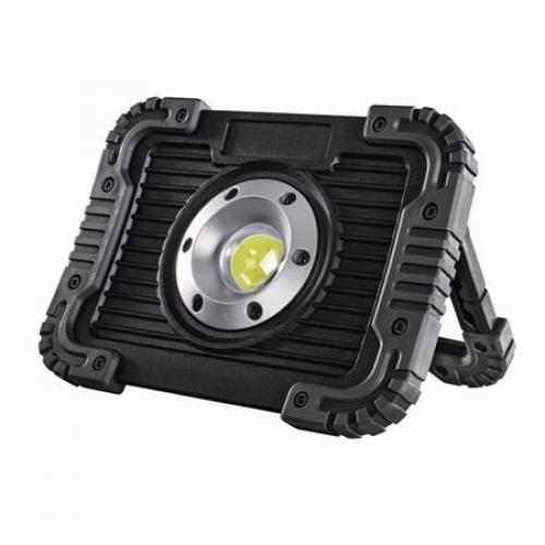 LED pracovní reflektor na baterie Hama COB 450, 136695