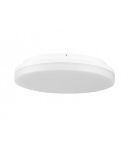 LED pøisazené svítidlo EVA 220, 11,5W-14,5W-17,5W, 3000-4000-6000K, IP54, Panlux PN31400004