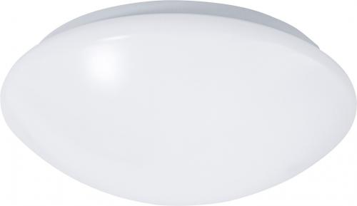 LED svítidlo s èidlem DAISY LED REVA IP44 12W HF NW, 1200lm, IP44, èidlo, Greenlux GXDS270