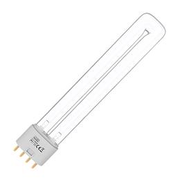 KLD-L 18W UV-C 2G11 GERMICIDAL