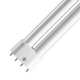 KLD-L 40W/840 2G11 LIFETIME Plus®