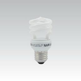 NT Mini   8W/827 E27 NARVATRONIC® NARVA