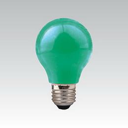 GFC-A 11W/012 230-240V E27 TYRQUISE