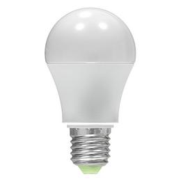 LQ5 LED A60 240V 6W E27 3000K NBB