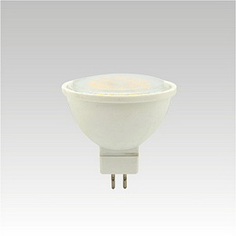 LQ5 LED GU5,3 12V 5W 4000K NBB