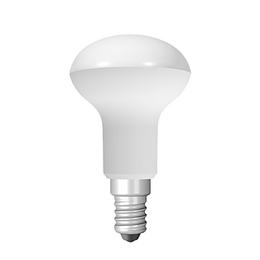 LQ5 LED R50 240V 6W E14 6000K NBB
