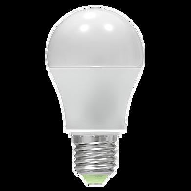 LQ6 LED A60 230-240V 12W E27 2700K