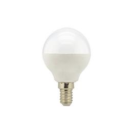 LQ6 LED G45 230-240V 6W E14 2700K