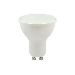 LQ6 LED GU10 230-240V 5W 2700K