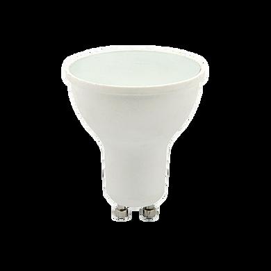 LQ6 LED GU10 230-240V 7W 4000K
