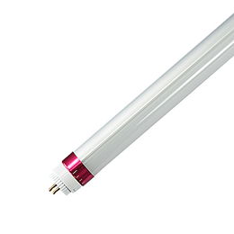 LQ-L LED FOOD 11W T8/079 60cm 1str