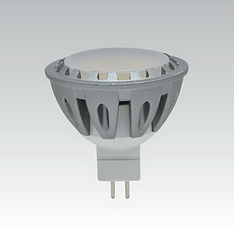 LQ2 LED MR16 3W 12V 3000K NBB