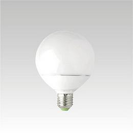 LQ2 LED G95 230-240V 12W E27 3000K GLOBE