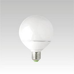 LQ2 LED G120 230-240V 15W E27 3000K GLOBE