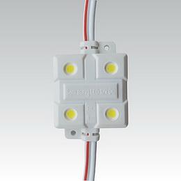 LQ 4LEDmodul 1,49W 6,5K SAMSUNG IP65 NBB