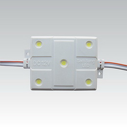LQ 5LEDmodul 1,5W 6,5K SAMSUNG IP65 NBB