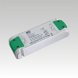 CV LED DRIVER  230V/75W FAV-B 75/24V ELT IP20 Const.Volt.