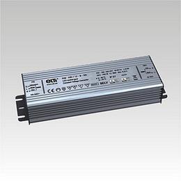 CV LED DRIVER  230V/100W FAV-B 100/12V ELT IP67 Const.Volt.