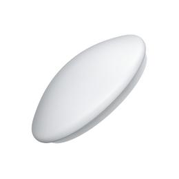 GALAXY LED 230-240V 18W/840