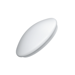 GALAXY LED DP 230-240V 12W/840