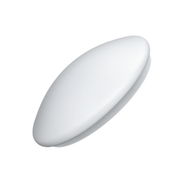 GALAXY LED DP 230-240V 18W/840