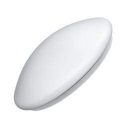 GALAXY LED DP 230-240V 24W/840