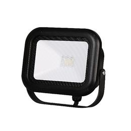 LED APOLLO 230-240V  10W/840 IP65