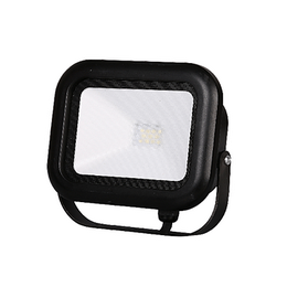 LED APOLLO 230-240V  20W/840 IP65