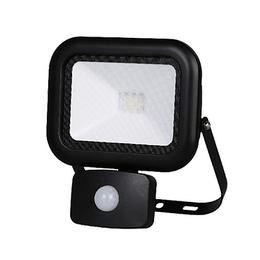 LED APOLLO 230-240V  30W/840 PIR IP65