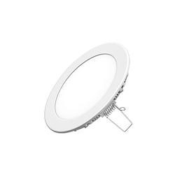 RIKI-V LED 230-240V 12W/840 bílé,