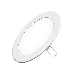 RIKI-V LED 230-240V 18W/830 bílé,