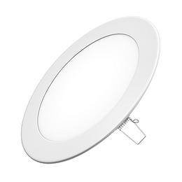 RIKI-V LED 230-240V 24W/840 bílé,