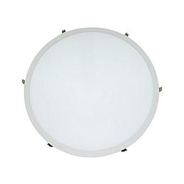 RIKI-V LED 230-240V 40W 4000K, bílé,