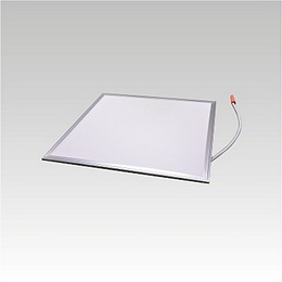 LED PANEL ATLANTA RGB 24V DC 8W