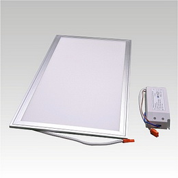 LED PANEL ATLANTA RGB 24V DC 16W