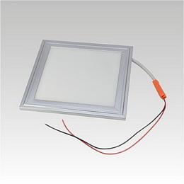 LED ATLANTA 24V/12W/830