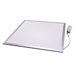 LED PANEL ATLANTA 230-240V 48W/840 595x595mm IP44 DIMM