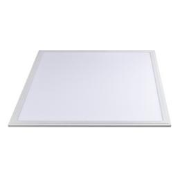 LED panel 40W/840 LU-6060 595x595x10mm 100lm/W