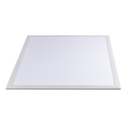 LED panel 40W/CCT LU-6060-40WT 595x595x10 mm 85lm/W