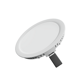 GLADE-DLV LED downlight 230-240 12W 4000K IP54