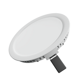 GLADE-DLV LED downlight 230-240V 18W 3000K IP54