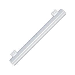 LQ-S 8W/827 230-240V DuoLINE S14s (50cm)