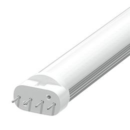 LQ-HR LED 230-240V 18W 6500K 2G11 FR 410mm 2160lm