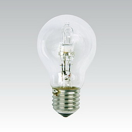 CLASSIC ES   70W A55 230-240V E27 CLEAR NBB