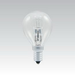 CLASSIC ES   18W P45 230-240V E14 CLEAR NBB